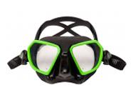 Маски и очки для плавания