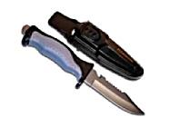 Ножи и инструмент