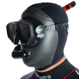 Шлемы, подшлемники и шапочки для плавания
