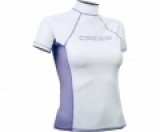 Гидро одежда из лайкры