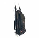 Рюкзаки, поясные сумки