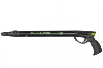 Ружье Salvimar Predathor Vuoto, 100 см., с катушкой и регулятором силы боя