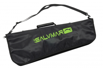 Сумка Salvimar BORSA 40 для пневматического ружья