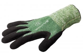 Перчатки SALVIMAR DYMAX