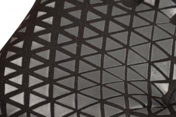 Перчатки Salvimar TACTILE 5 мм