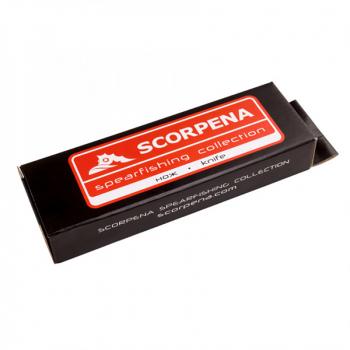 Гидрокостюм Garda Blend 7 мм (Образцы. Распродажа)