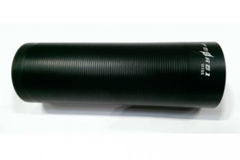 Фонарь подводный Ferei W155, 3780 люмен, теплый свет