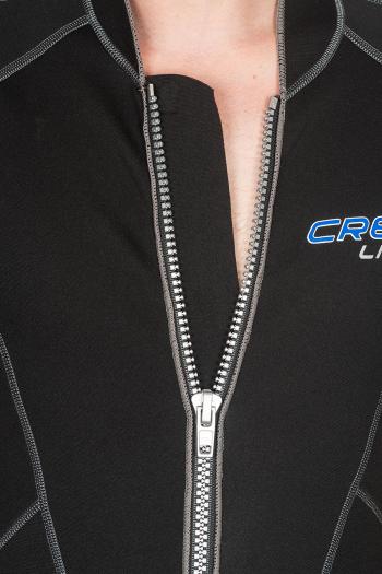 Гидрокостюм Cressi LIDO 2 мм, мужской