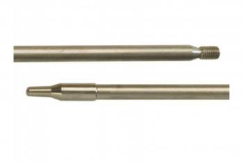 Гарпун резьбовой Cressi INOX SL/STAR 70, 8мм, М7