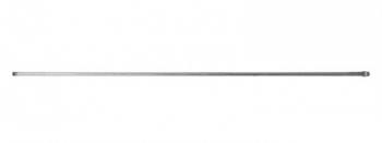 Гарпун Scorpena резьбовой со скручивающимся наконечником 7мм, 60см