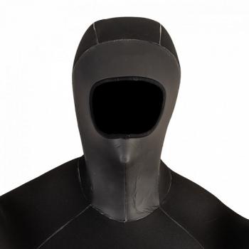 Гидрокостюм Scorpena EcoLine - 7 мм