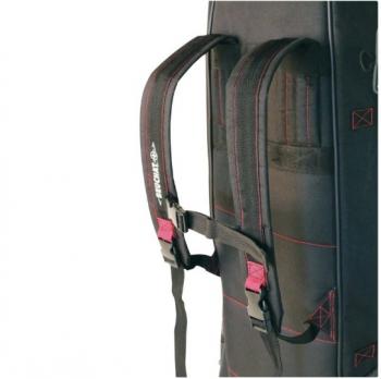 Рюкзак BEUCHAT Mundial 2