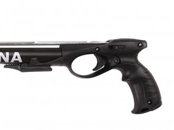 Ружьё-арбалет Scorpena A 3, 75 см