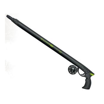 Ружье Salvimar Predathor Vuoto, 115 см., с катушкой и регулятором силы боя
