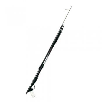 Ружье BEUCHAT Marlin,  950