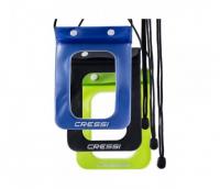 Чехол влагозащитный для телефона CRESSI PROTECTIVE PHONE CASE (цвета в ассортименте)