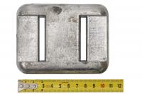 Груз MPD 2 кг
