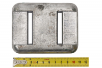 Груз MPD 3 кг