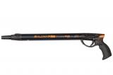 Ружье Salvimar Predathor Plus с регулятором силы боя 55 см