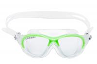 Очки для плавания Cressi COBRA KID (детские)