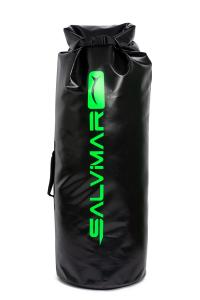 Гермомешок-рюкзак Salvimar DRYBACKPACK 60/80 литров