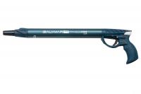 Ружье пневматическое Salvimar Predathor ROCK, 40 (Без насоса)