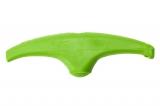 Заряжалка пластиковая Salvimar