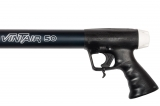 Подводное пневматическое ружье SALVIMAR Vintair, 50