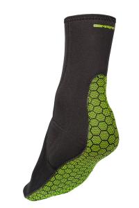 Носки Salvimar COMFORT, 5 мм