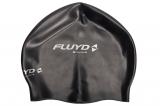 Шапочка для плавания в бассейне FLUYD 3D