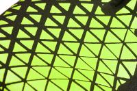 Перчатки Salvimar TACTILE 3 мм