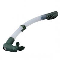 Гидрокостюм Garda Blend 5 мм (распродажа образцов)