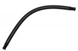 Тяж Salvimar латексный кольцевой черный, класс А, ø 16,5 мм
