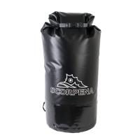 Гермомешок Scorpena NARVA 60-80-100 литров