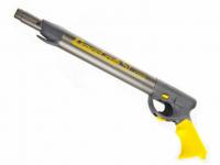 Пневматическое ружье Cressi SL Star 40