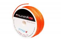 Линь Salvimar Cymax, ø 1.7 мм., 350 кг., 50 м. (Цена за 1 метр)