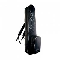 Сумка-рюкзак для ласт FIN BAG VOLARE, С4