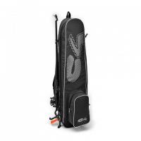 Сумка-рюкзак для ласт TOP FIN VOLARE SPAERFISHING BAG, C4