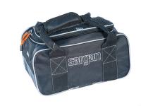 Сумка для грузов SARGAN Енот