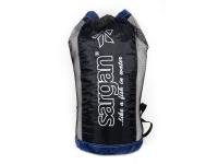 Рюкзак сетчатый ВУОКСА для пляжного отдыха, плотная сетка 60 л SARGAN