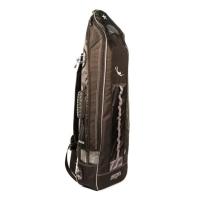 Сумка рюкзак САРГАН СЕЛИГЕР для комплекта охотника и двух арбалетов