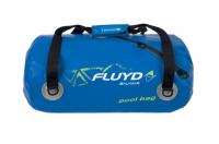 Гермосумка FLUYD SWIM DRY PRO 30 литров