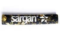 Компенсатор плавучести для ружья САРГАН тор RD2.0 неопрен 7mm, 26 см