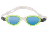 Очки для плавания FLUYD ARIA, SALVIMAR