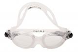 Очки для плавания FLUYD LINEA, SALVIMAR
