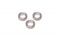 Центровочное кольцо на гарпун 7 мм