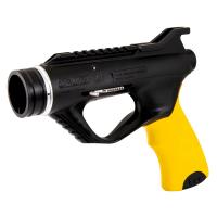 Рукоятка для ружья Сарган Сталкер А7