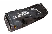 Очень большая сумка для снаряжения SARGAN Ангара на колесах