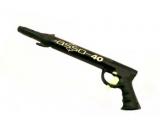 Ружье Seac ASSO пневматическое 40