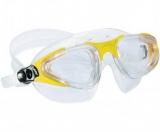 Очки для плавания Cressi HYDRA